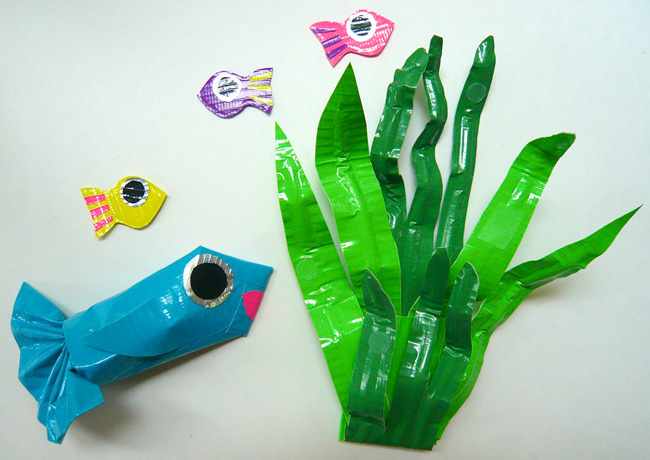 Image Result For Arts And Crafts For Year Old Boy