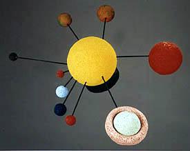 Asteroid belt  Wikipedia